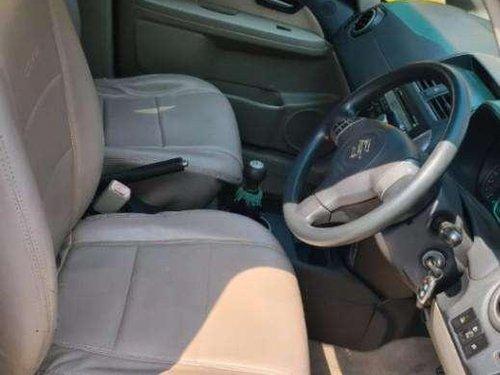 Used Maruti Suzuki SX4 2007 MT for sale in Mumbai