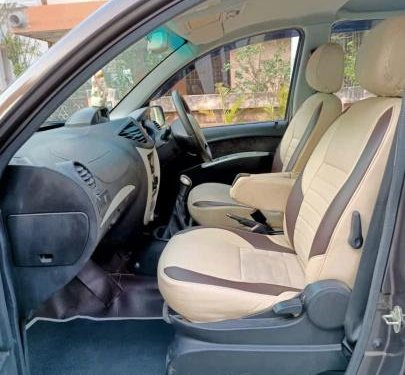Used 2010 Mahindra Xylo MT for sale in Bangalore