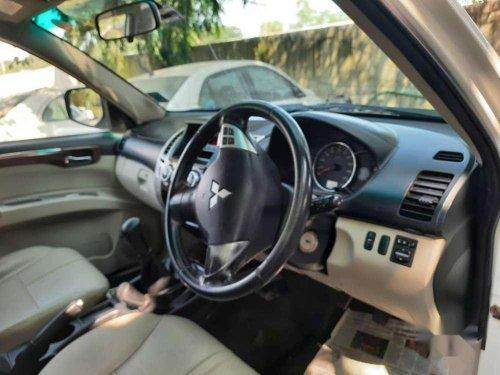 Used 2013 Mitsubishi Pajero Sport MT for sale in Mumbai
