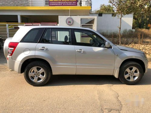 Used 2008 Maruti Suzuki Grand Vitara MT for sale in Nagar-4