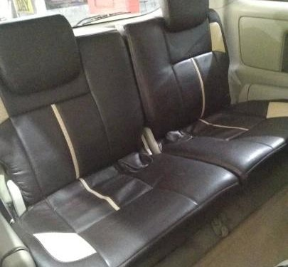Used Toyota Innova 2013 MT for sale in Pune