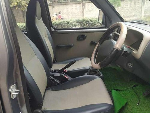 Used 2016 Maruti Suzuki Eeco MT for sale in Pune
