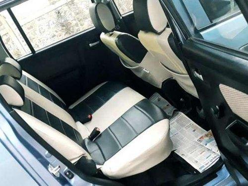 Used 2014 Maruti Suzuki Wagon R MT for sale in Chinchwad