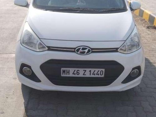 2014 Hyundai Grand i10 1.2 Kappa Asta MT for sale in Nagpur
