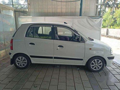 Hyundai Santro 2006 MT for sale in Thrissur