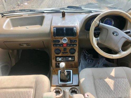 Used 2010 Tata Safari MT for sale in Surat