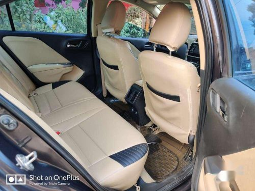 2014 Honda City V MT for sale in Bhopal