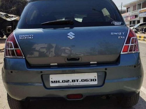Used 2010 Maruti Suzuki Swift ZXi MT for sale in Nagpur