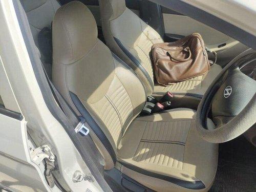 Used Hyundai Eon 2012 MT for sale in Jodhpur