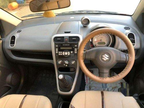 Used Maruti Suzuki Ritz 2012 MT for sale in Thane