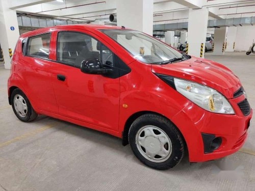 Used 2011 Chevrolet Beat MT for sale in Ahmedabad