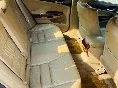 Used 2012 Honda Accord MT for sale in Mumbai