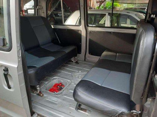 Used Maruti Suzuki Omni 2016 MT for sale in Manjeri