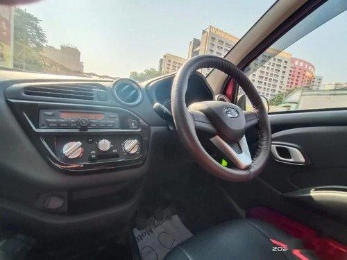 Used 2019 Datsun Redi-GO MT for sale in Thane