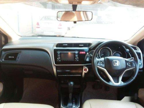 Honda City i-VTEC V 2015 MT for sale in Mumbai