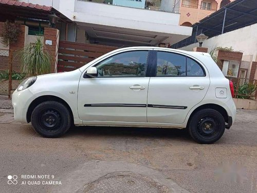 Used Renault Pulse 2014 MT for sale in Visakhapatnam