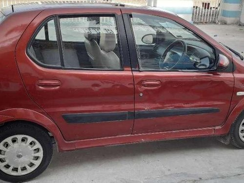 Used 2007 Tata Indica V2 Turbo MT for sale in Hyderabad