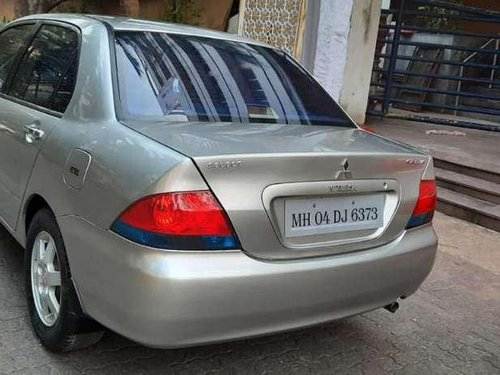 Used Mitsubishi Cedia Select 2007 MT for sale in Nagpur
