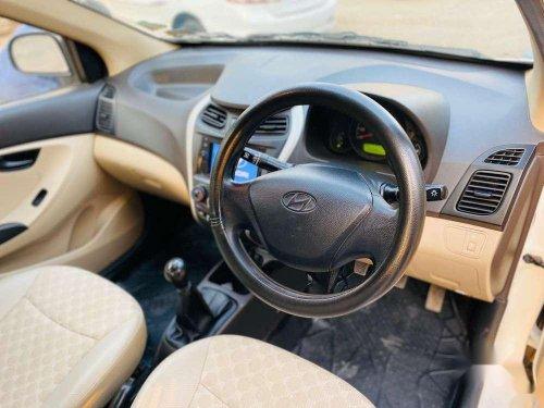 Used Hyundai Eon Era 2018 MT for sale in Rajkot