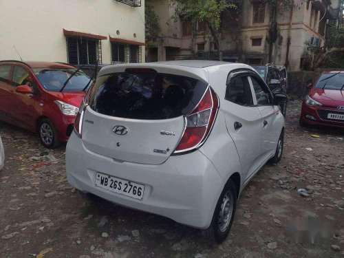 Used Hyundai Eon Era 2013 MT for sale in Kolkata