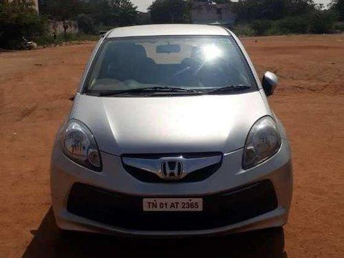 Used 2012 Honda Brio MT for sale in Madurai