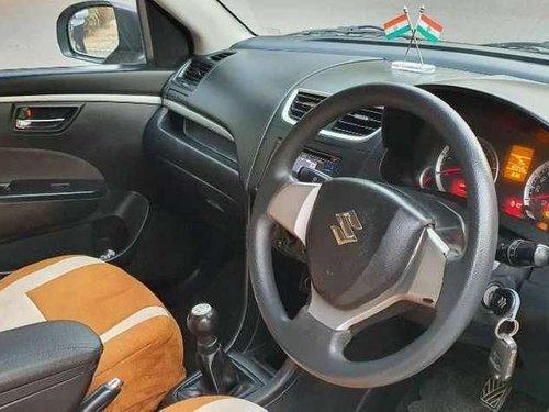 Used Maruti Suzuki Swift 2013 MT for sale in Mumbai
