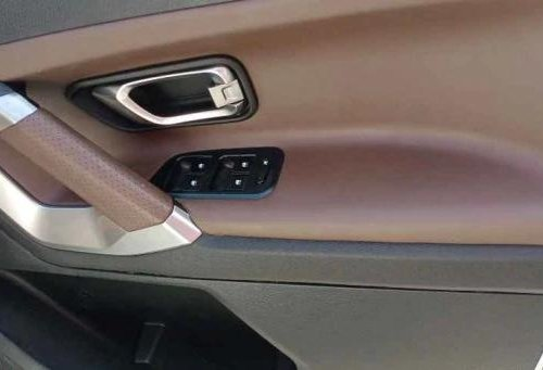 Used Tata Harrier XZ 2019 MT for sale in Ghaziabad
