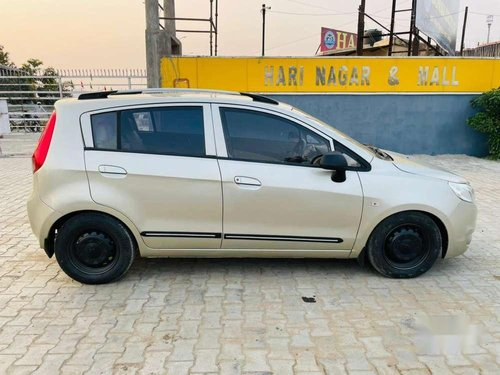 Used 2014 Chevrolet Sail 1.2 LS MT for sale in Patna