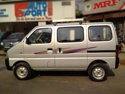 Used 2013 Maruti Suzuki Eeco MT for sale in Mumbai