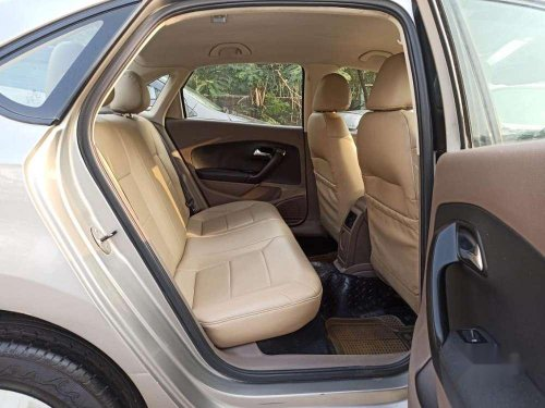 Used 2012 Skoda Rapid MT for sale in Mumbai