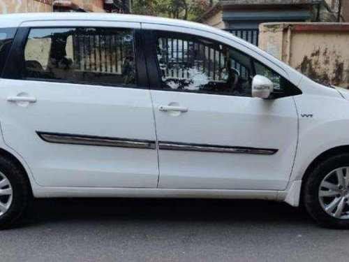 Used Maruti Suzuki Ertiga 2017 MT for sale in Mumbai