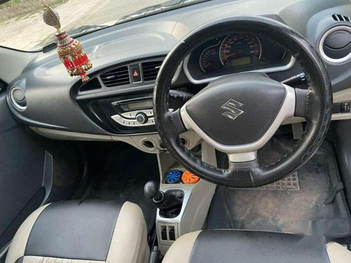 Used 2018 Maruti Suzuki Alto K10 MT for sale in Chandigarh
