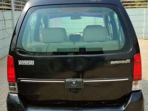 2006 Maruti Suzuki Wagon R LXI MT in Vadodara