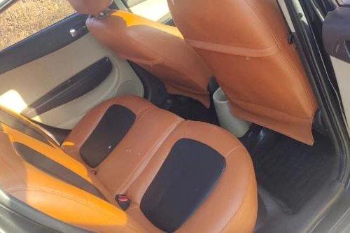Used Hyundai i20 1.2 Asta 2010 MT for sale in Hyderabad