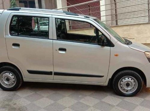 Used 2016 Maruti Suzuki Wagon R MT for sale in New Delhi