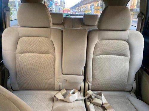 Used 2015 Honda Mobilio MT for sale in Bangalore