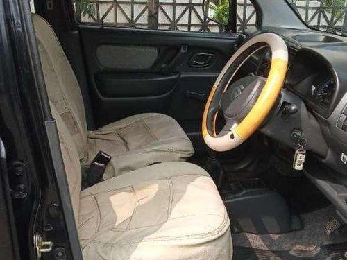 Used Maruti Suzuki Wagon R 2008 MT for sale in Visakhapatnam