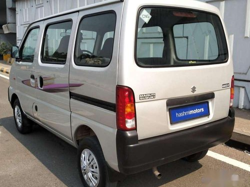Used 2014 Maruti Suzuki Eeco MT for sale in Kharghar