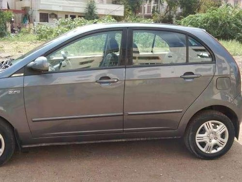 2010 Tata Indica Vista MT for sale in Coimbatore