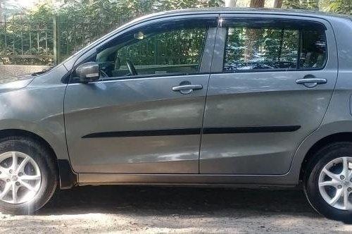 Used Maruti Suzuki Celerio ZXI 2016 AT for sale in New Delhi