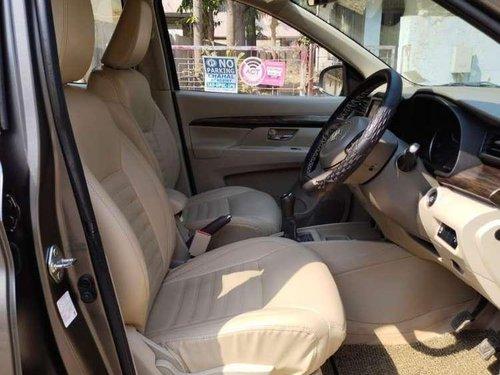 Maruti Suzuki Ertiga SHVS ZDI Plus 2019 MT in Ahmedabad