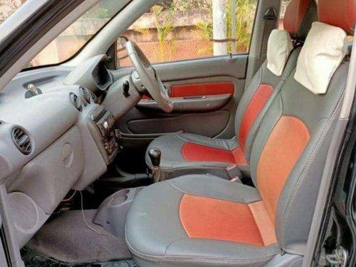 Used 2009 Hyundai Santro Xing MT for sale in Nagar