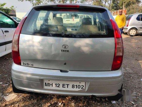 Used 2008 Tata Indica MT for sale in Rahuri