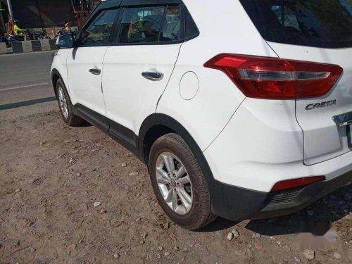 Used Hyundai Creta 2015 MT for sale in Dehradun