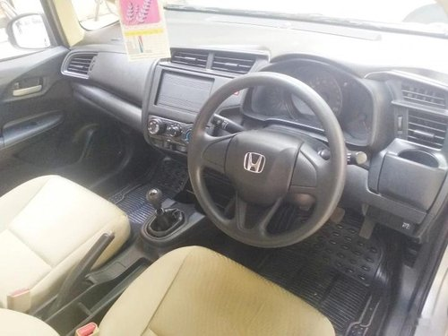 Used Honda Jazz 1.2 E i VTEC 2015 MT for sale in Mumbai