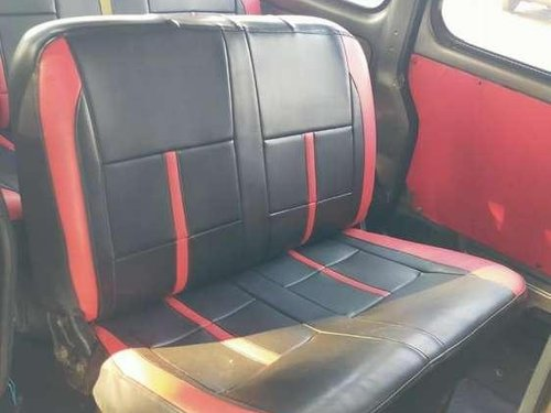 Used 2013 Maruti Suzuki Eeco MT for sale in Pune