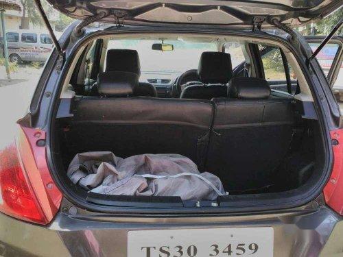 Used 2016 Maruti Suzuki Swift MT for sale in Hyderabad