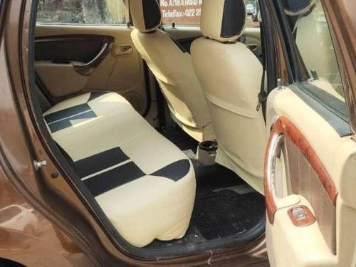 Used Renault Duster 2014 MT for sale in Thane