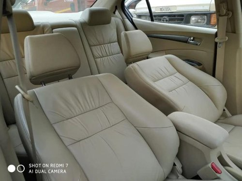 Used 2013 Honda City AT for sale in Thane