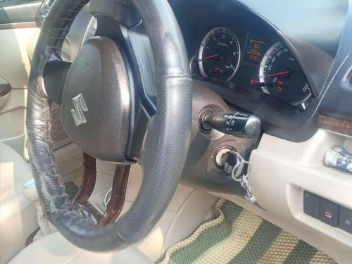 2015 Maruti Suzuki Swift Dzire MT for sale in Nagpur